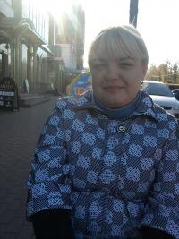 Наталья Букур