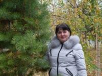 Ксения Шелудченко