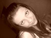 Кристина Балод