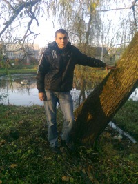 Ігор Богдан