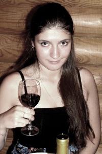 Varvara Petrova
