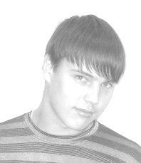 Aleksandr Alex