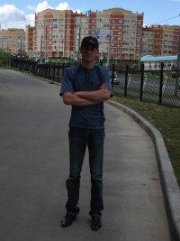 ANDREI MIHAILOV