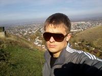 Alex Акимов