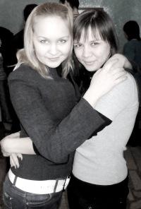 Асия Аминева
