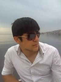 Mehman Yusifov