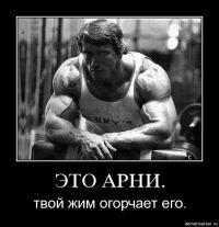 Макс Ботвинко