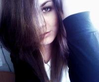 Valeriya Romanova