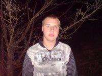 Maxim Andreew