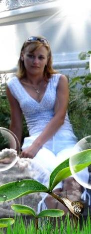 Марина Гайдамака