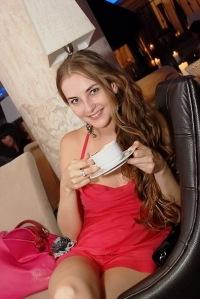 Кристина Богаткина