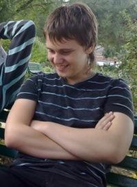 Алексей Бусырев