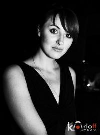 Lena Alekseyeva