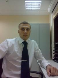 Павел Бабинцев