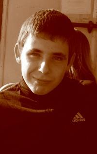 Александр Михнович