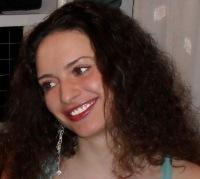 Ольга Бузунова