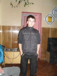 Азат Гадельшин