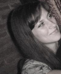 Anna Podolyan