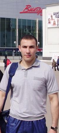 Расул Асхабов