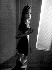Anastasia Samokhina