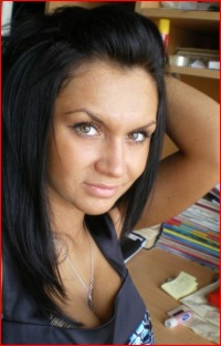 Анна Виденеева