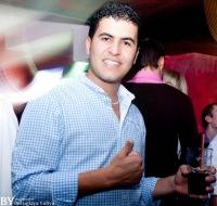 Asem Sharif