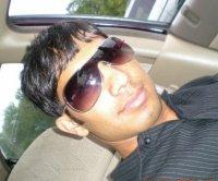 wajid shah