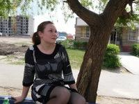 Ольга Воскова