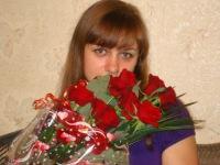 Radaris Россия: Поиск Наталья Гутовская? Поиск людей. Найдите публичные записи с помощью лидирующего базы данных для поиска люде