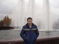 Руслан Абраев