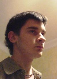 Владимир Буйненко