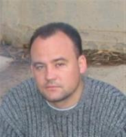 Михаил Блок