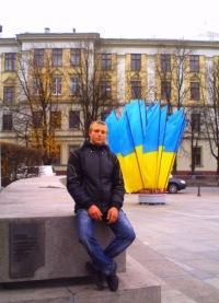 Мирослав Величко