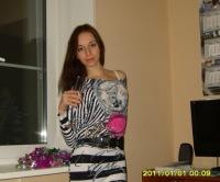Анастасия Bella