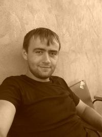 Alim Abazov