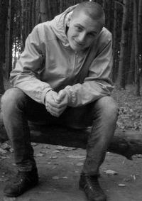 Denis Chizhov