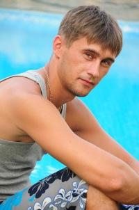 Димас Александрович