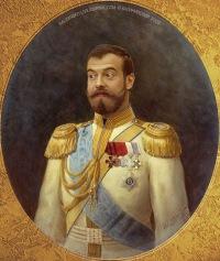 Denis Nikonov