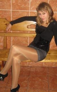 Катя Хмель