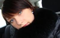 Эльвира Бажанова