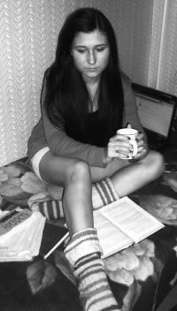 Фаина Газизова