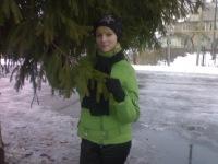 Татьяна Барданова