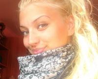 Катрина Василенко