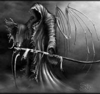 Alucard Nosferatu