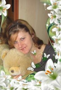 Ірина Бабчук