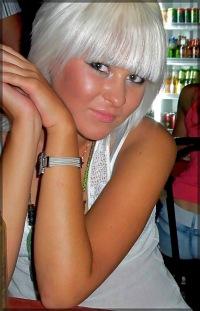 Ксения Костикова