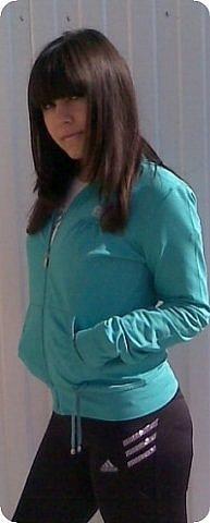 Susanna Asatryan