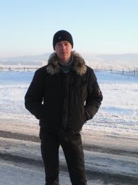 Юра Боярський