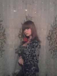 Эльвира Бреславцева