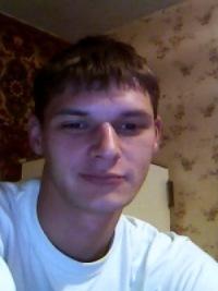 Aleksandr Nefedov